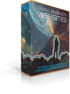 Tech-Warrior__Small-business-website__Version-3.2